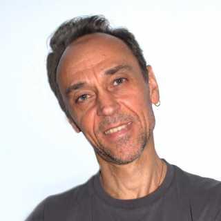 YuryUstyugov avatar