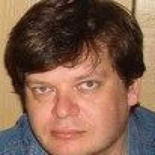 DmitriyKosolapov avatar