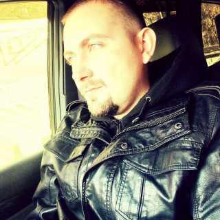 GrigoriyKaedvenskiy avatar