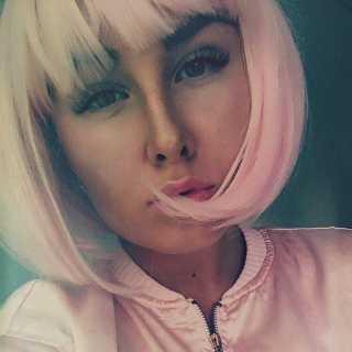 AnnaRibkina avatar