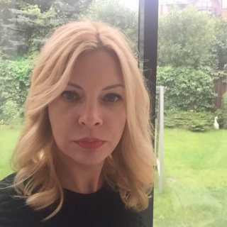 ElenaStalberg avatar
