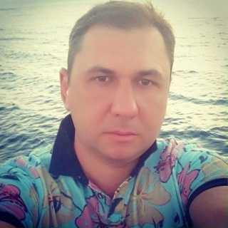 SergeyDelidovich avatar