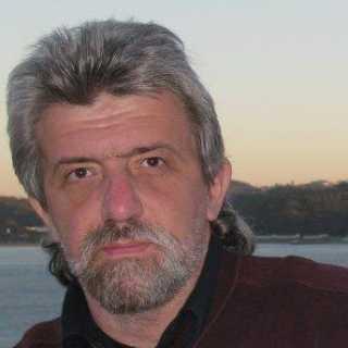 DmitriyVazhnickiy avatar