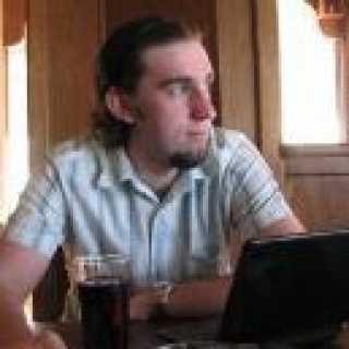 AlexeySchebelev avatar