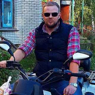 UriySolovyev avatar