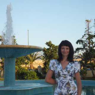ElenaOleynichenko avatar