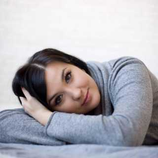 NataliaMatveeva_534a2 avatar