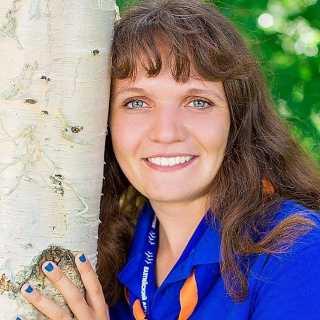 MariyaKruglova avatar