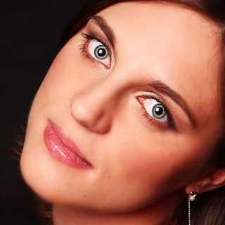 EkaterinaKlimina avatar