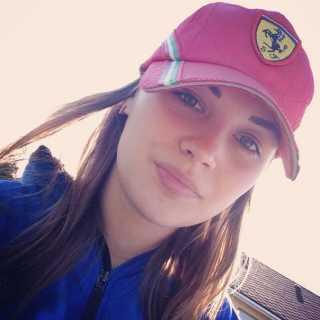 AnnaAdaskevich avatar