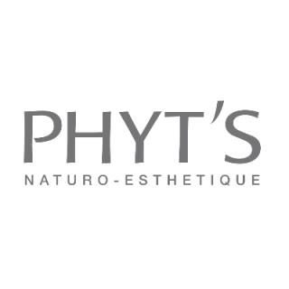 phyts avatar