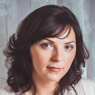 TatyanaSumotokhina avatar