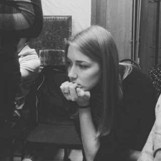 AlexandraIvanova_0d039 avatar
