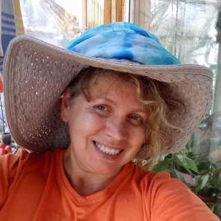 JuliaKalmykova_c509a avatar