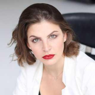 AnnaRivina avatar