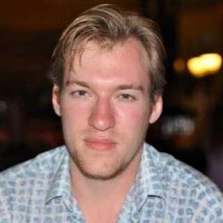 IvanMerko avatar