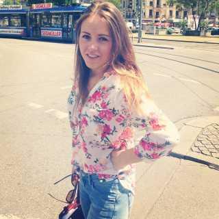 NatalyChulkova avatar