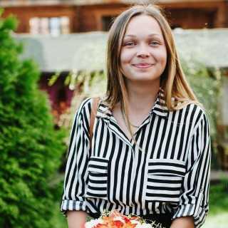 YekaterinaKuznetsova avatar
