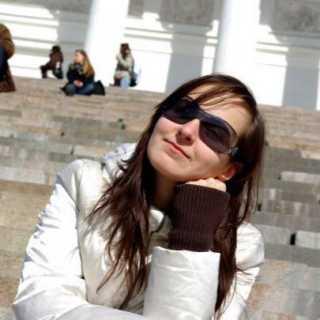 VictoriaKuzmenkova avatar