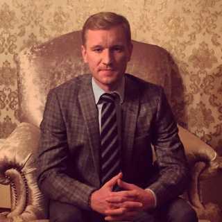 AndreyBerdnikov avatar