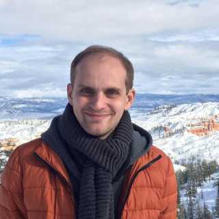 ValentinKulichenko avatar