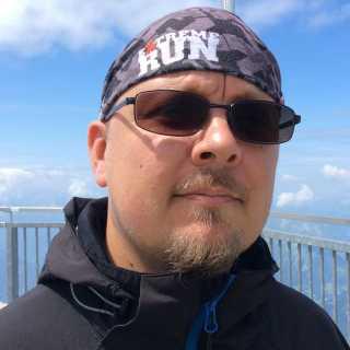 HeikkiHeinonen avatar