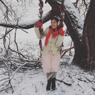 TatianaMalinina avatar