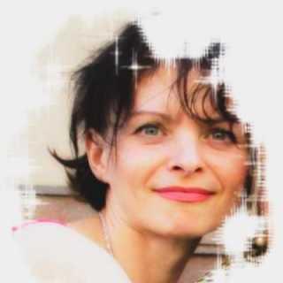 IuliiaBobrova avatar