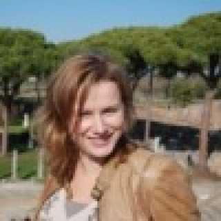 dana_riz avatar