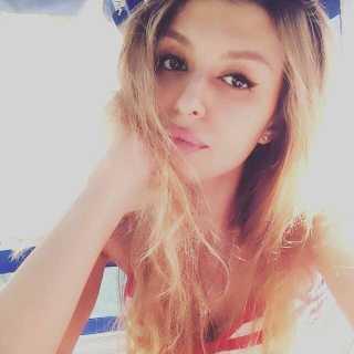 ElizavetaShabaydash avatar