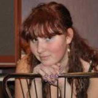AlexandraKuzovkova avatar