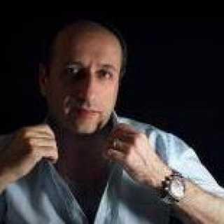 SergeyMagergut avatar