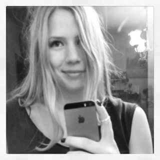 OlgaSalova_1301d avatar