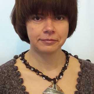 lyudmilafaynberg avatar