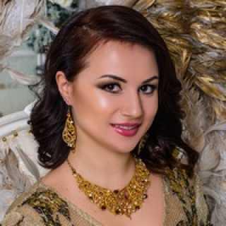 linochka_e3c96 avatar