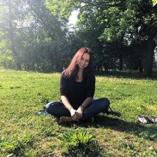 AnnaKraslyanskaya_b1c04 avatar