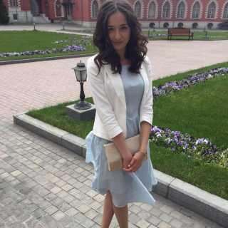 NataliyaKuznetsova avatar