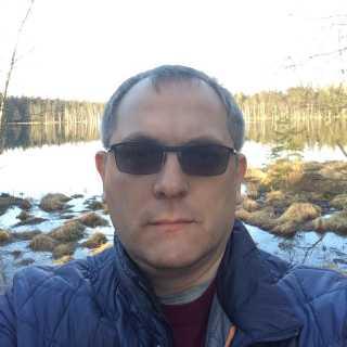 VladislavSankin avatar