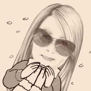 EkaterinaShirokova_bd903 avatar