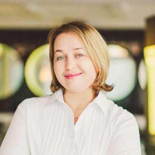 YuliaBykova_dd891 avatar