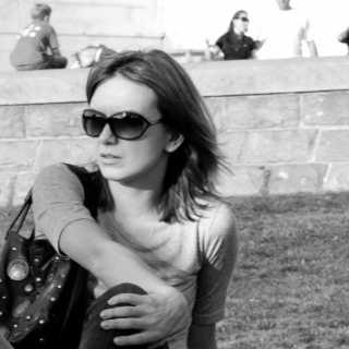 NataliaTkachenko_a6d5d avatar