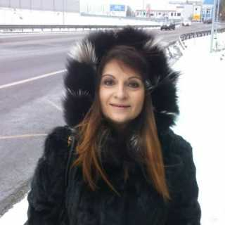 NataliaBaikova avatar