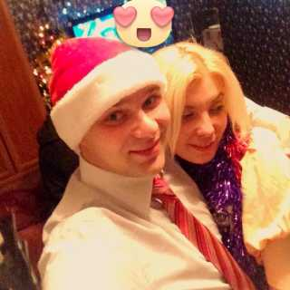 AleksandrMakarov_e2d94 avatar