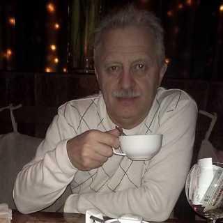 NikolayTulunin avatar