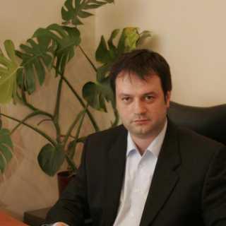 NikolayKulikov avatar