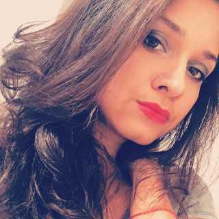 ElenaBobyleva avatar
