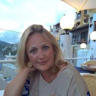 ArinaSankina avatar