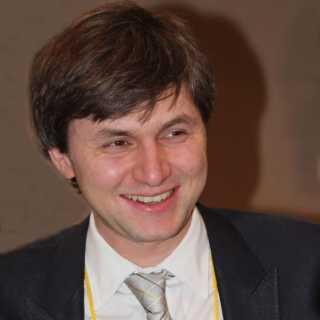 IlyaYanovsky avatar