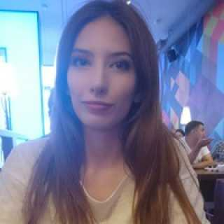 alenaz88 avatar