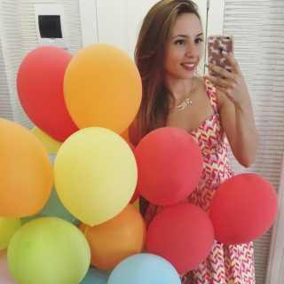 YuliyaPetrova_4da7d avatar